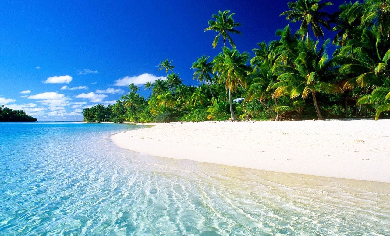 St Lucia Beaches I Can T Wait For Our Honeymoon