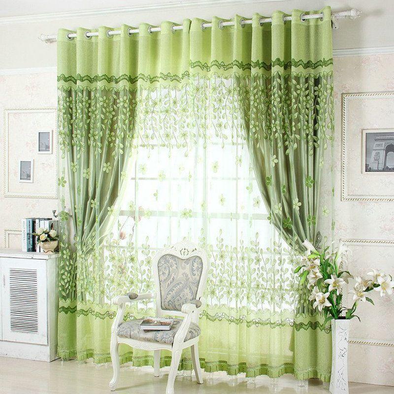 Resultado de imagen para cortinas cocina confeccionadas for Cortinas cocina confeccionadas
