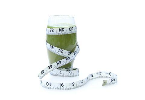Groene Smoothies – De Natuurlijke Therapie voor Gewichtsverlies: http://www.groene-smoothies.com/blog/groene-smoothies-natuurlijke-therapie-voor-gewichtsverlies/