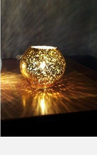 Ikea Table Lamp Knubbig Gold | Lamp, Ikea table lamp, Gold ...