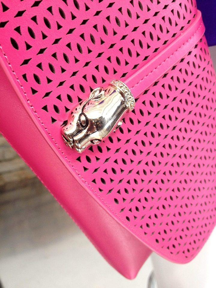 Outlet Bologna | Gallery Xme Fashion Concept Outlet | Borse - Bags ...