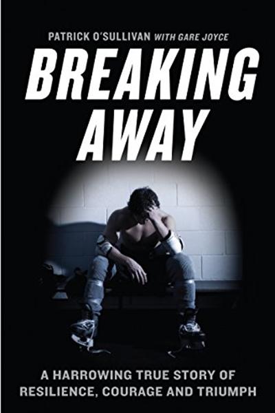 (2015) Breaking Away A Harrowing True Story of Resilience