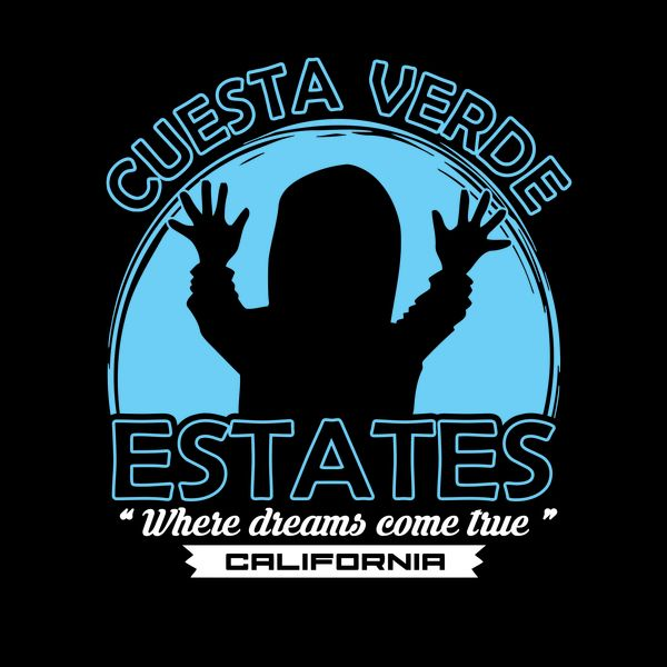 Cuesta Verde Estates - NeatoShop