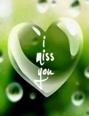 I Miss You So Much Missing You Pinterest Miss You I