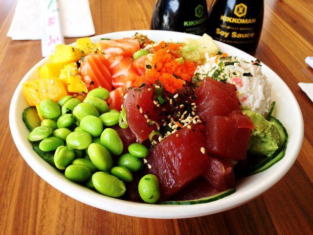 12 Essential Places To Eat In Burbank California Food Eat California Restaurants