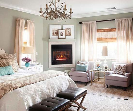 What Goes With Beige Carpet Home Decor Bedroom Fireplace Home Adorable Carpets For Bedroom Style Interior