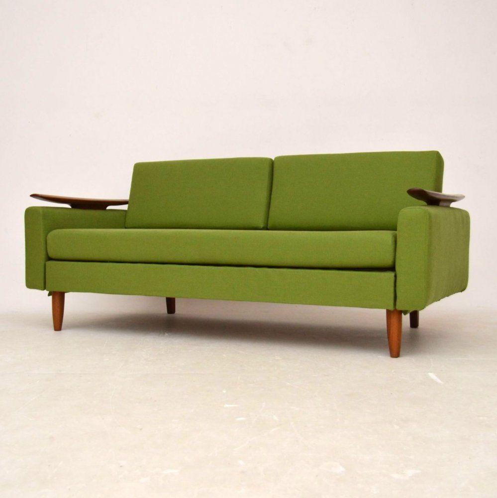 Sofa Bed Second Hand London Bruin Blog