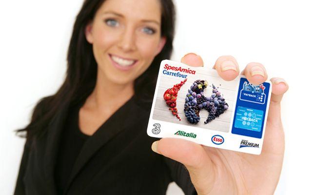 Buono Sconto Di 3 € Da Carrefour Riservato Ai Nuovi Iscritti