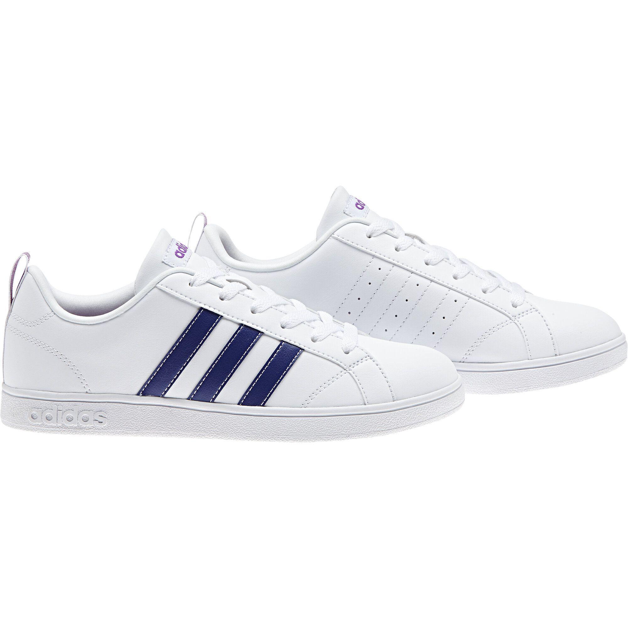Shoe - AfterPay \u0026 ZipPay Available