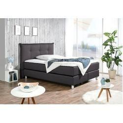 Photo of 7-zone mattresses