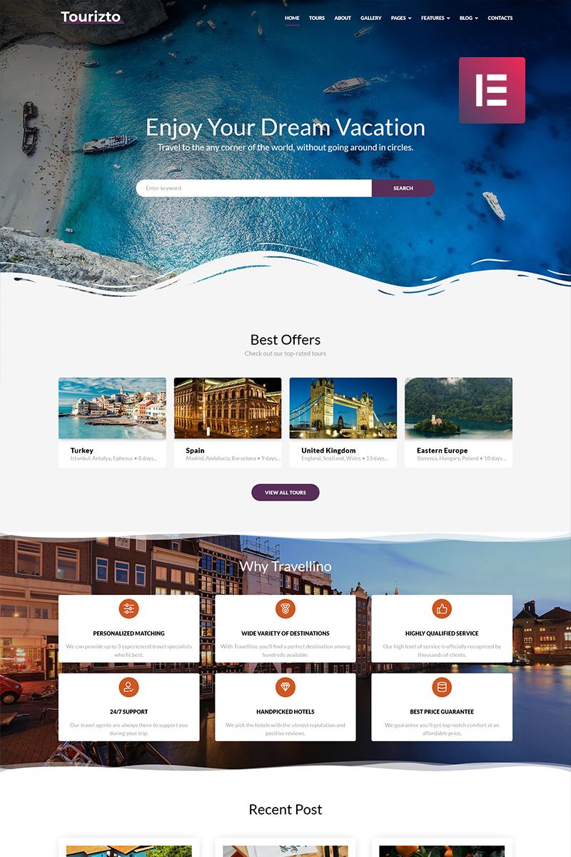 Best Pennsylvania Travel Websites Travel Website Design Wordpress Website Design Web Design Tips