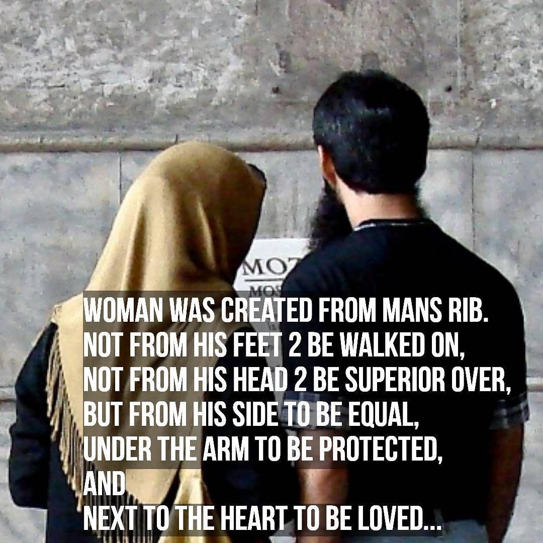 Subhanallah Muslim Couple Quotes Islamic Love Quotes Muslim Love Quotes