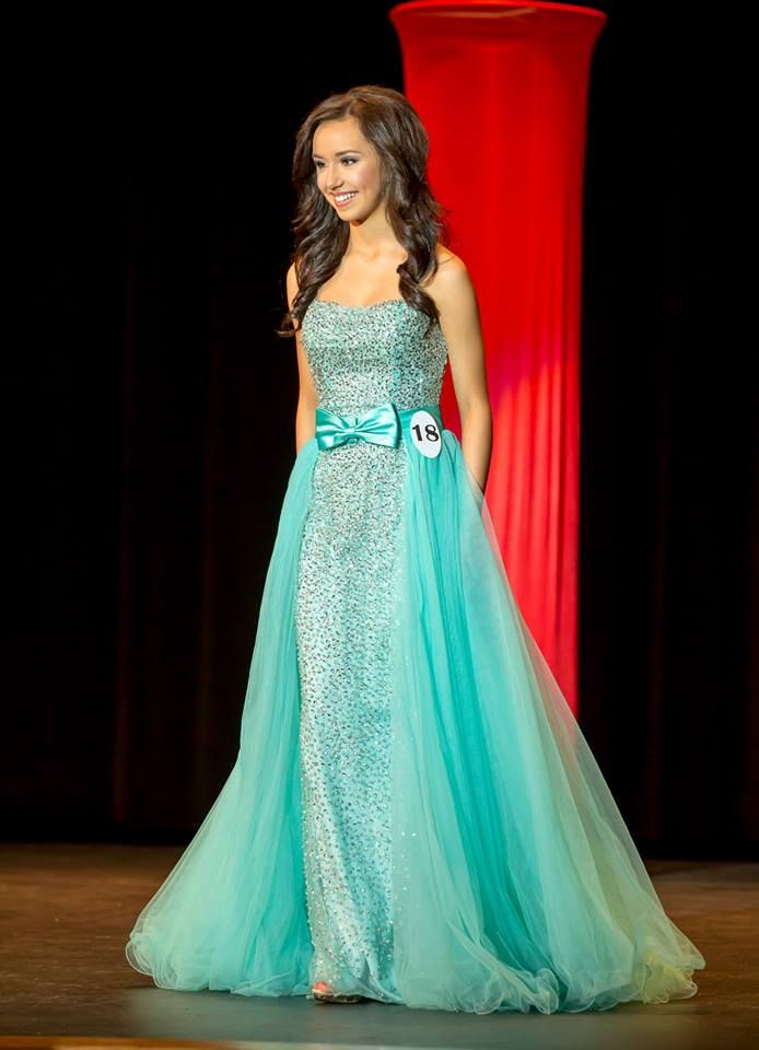 Four Keys To Discovering The Perfect Evening Gown | The o'jays ...