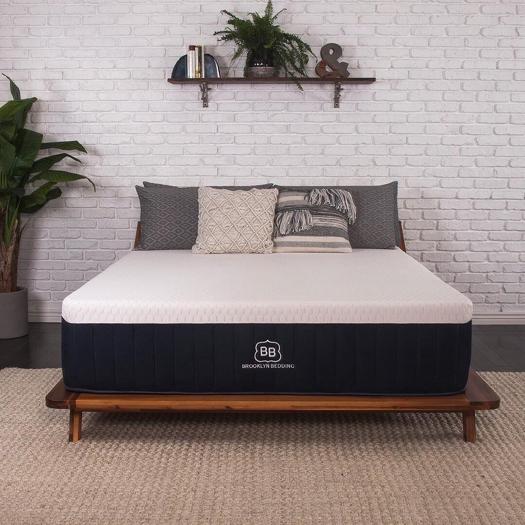 all the best mattress sales for presidents day weekend - Best Mattress Sales