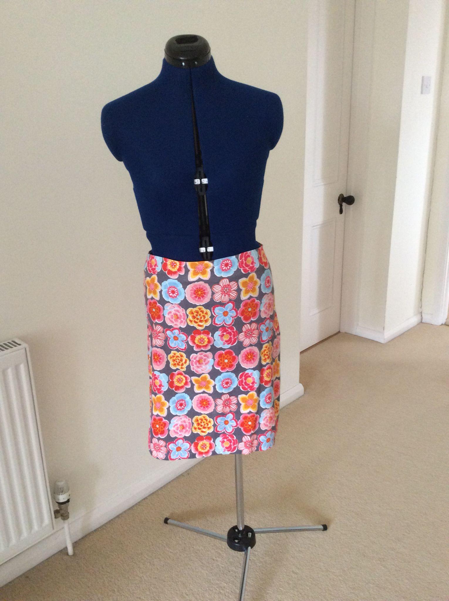 A Line Skirt A Line Skirts Skirts Pencil Skirt