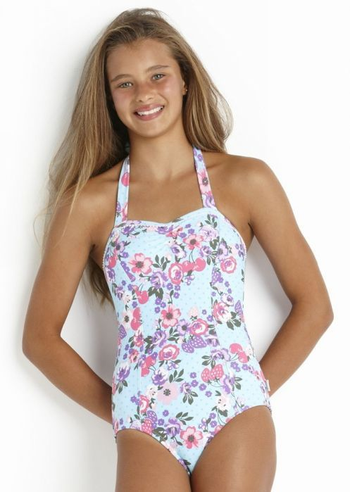 Girls Swimsuits - Bing Images  Lana  Swimsuits, Swimwear, Cute Swimsuits-8031