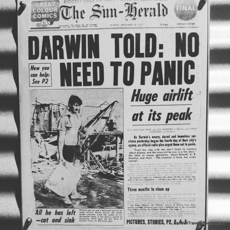 The Sun Herald.