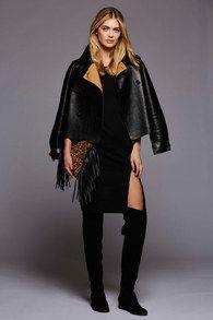 6d05ffc8c34b9 Polo Ralph Lauren Fall 2016 Ready-to-Wear Fashion Show | fashion ...