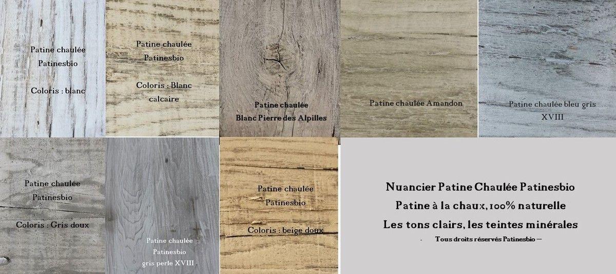 Peinture Chaux Sur Bois Les 5 Erreurs A Ne Pas Croire Peintures Et Enduits Naturelles Et A L Ancienne Peinture A La Chaux Peinture Chaux