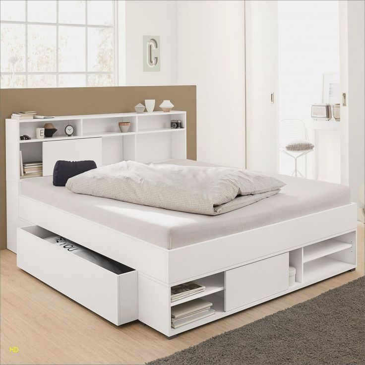 Pedestal Bed Storage Room Bed Yourself Dining Room Dining Room