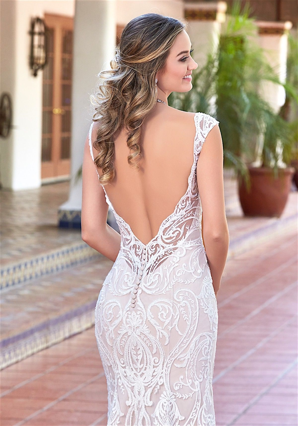 Wedding gowns gold coast wedding dresses pinterest gold coast