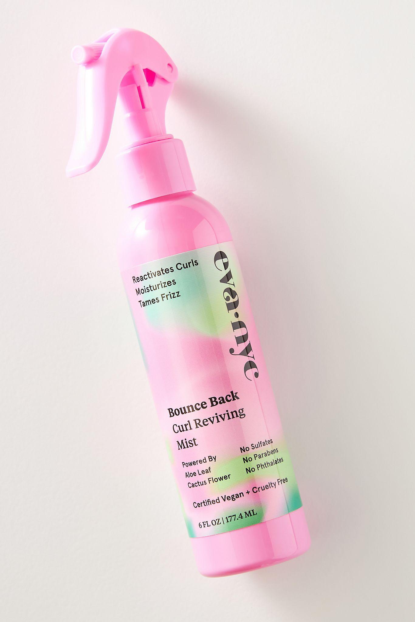 Eva Nyc Freshen Up Dry Shampoo Dry Shampoo Eva Nyc Freshen Up