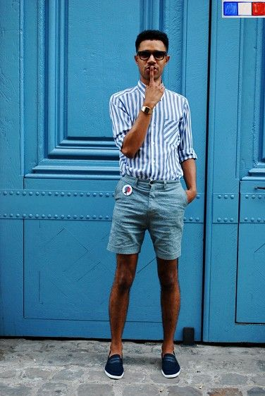 17 Best images about Jean Shorts on Pinterest | Buy jeans, Summer ...