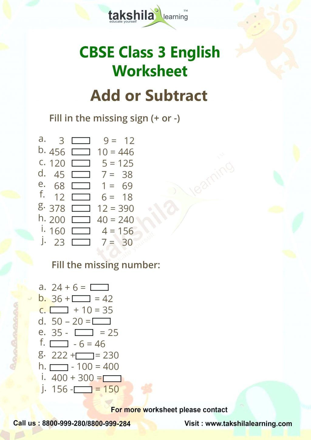 7 Division Word Problems Year 5 Worksheets In