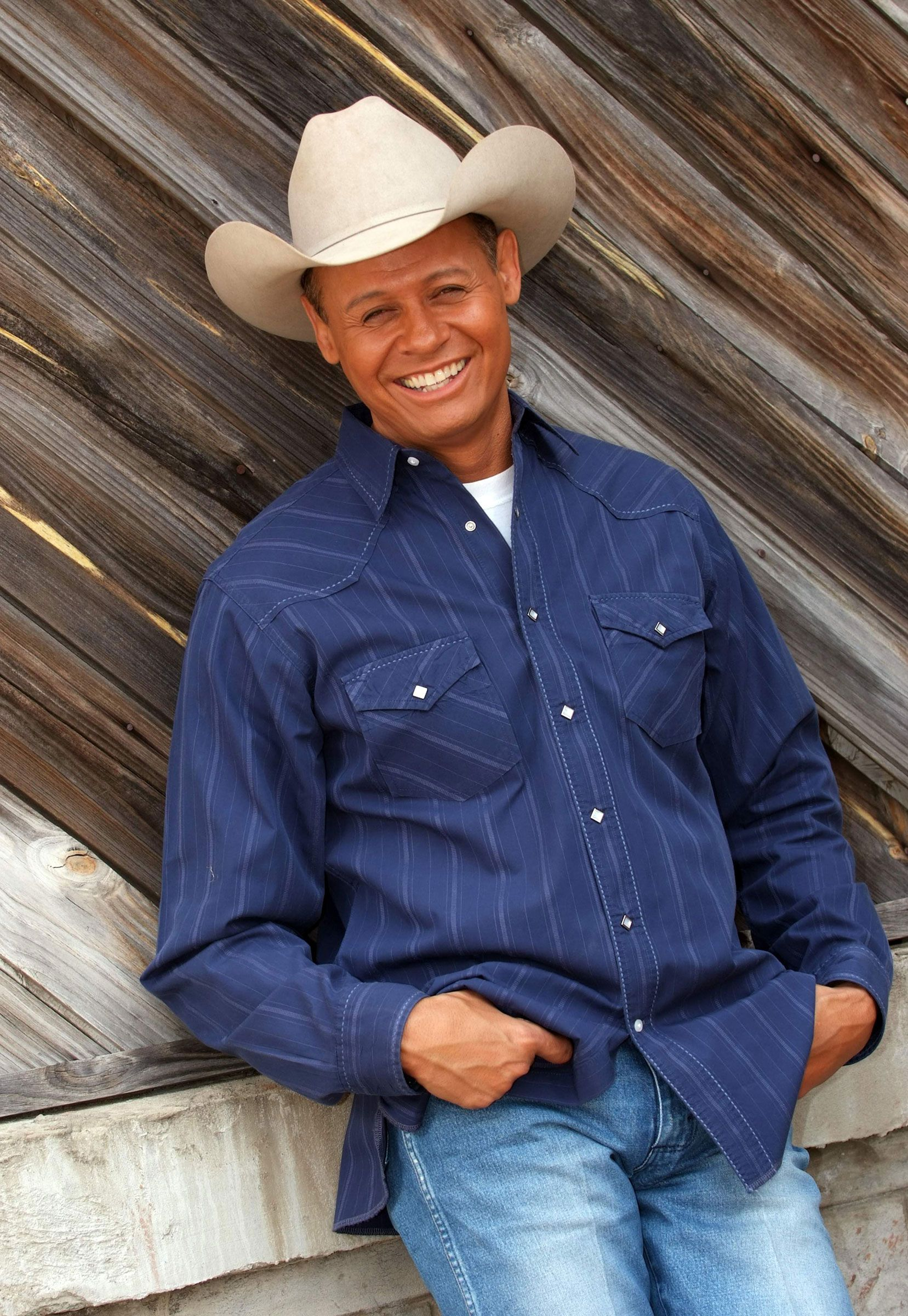 Neal McCoy will provide entertainment at the 20th annual