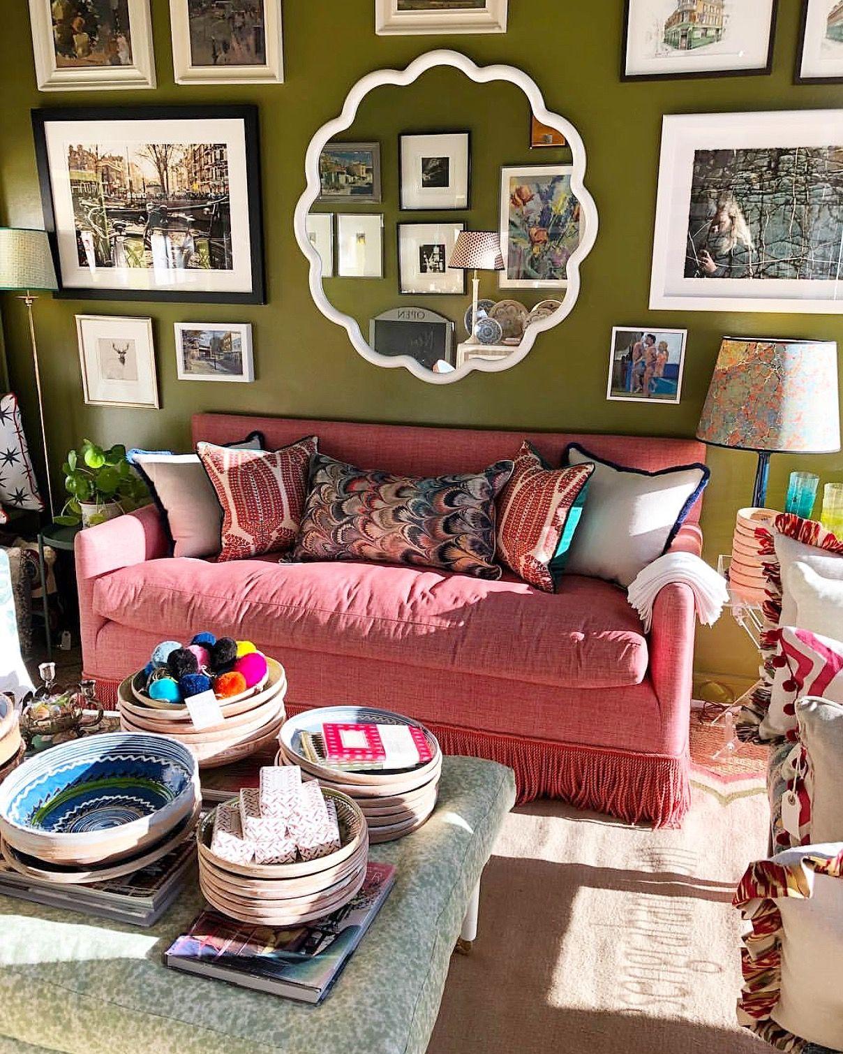 Decor , Diy Decor Projects, Home Decor
