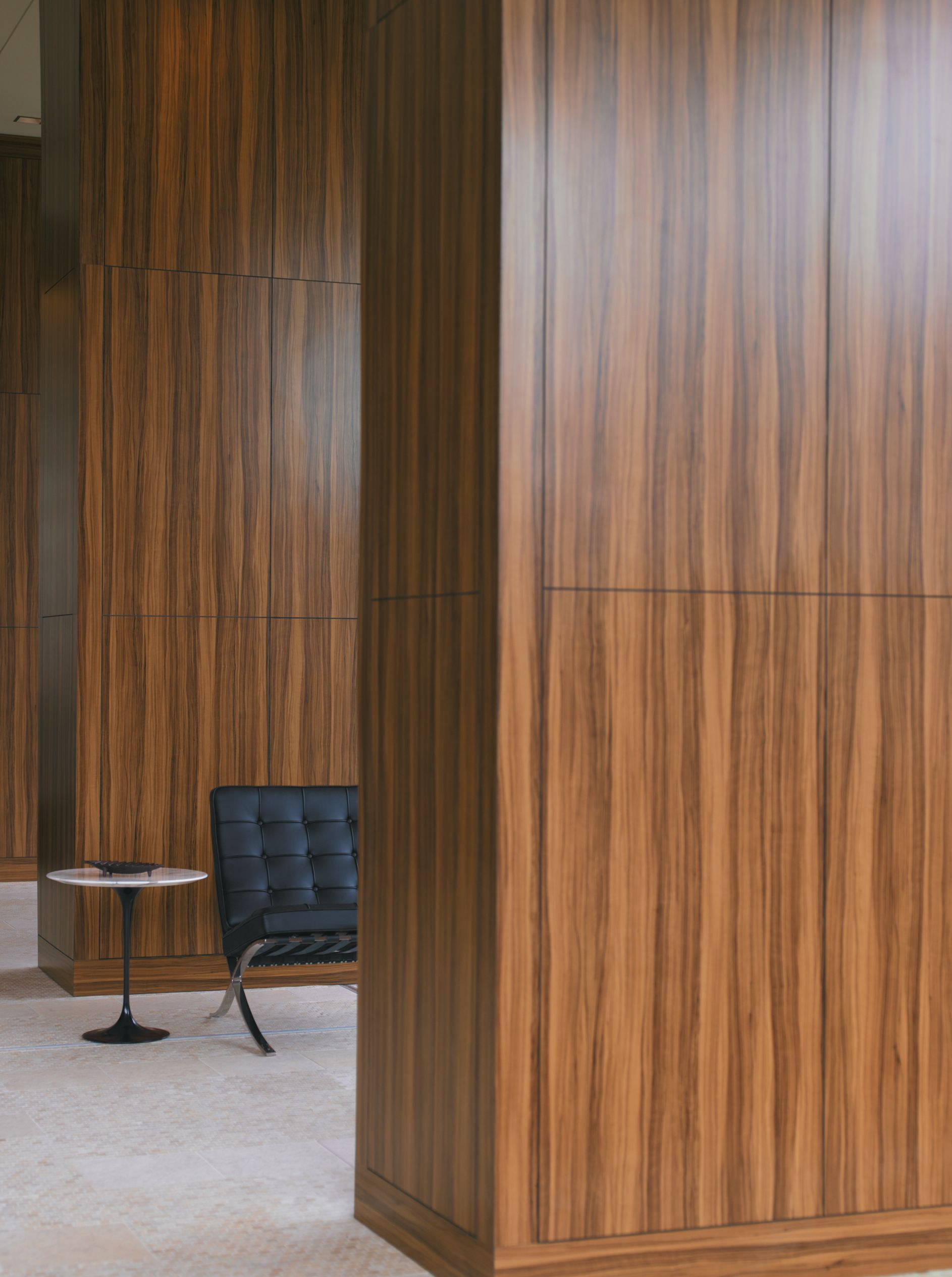 Formica 5481 Oiled Olivewood Material Vinyl Pinterest