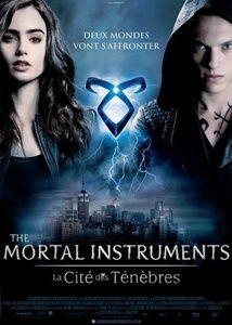L Ombre Du Mordor Film Complet Vf
