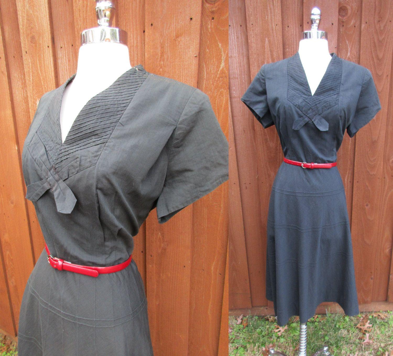 S day dress lovette fashions little black dress short sleeve