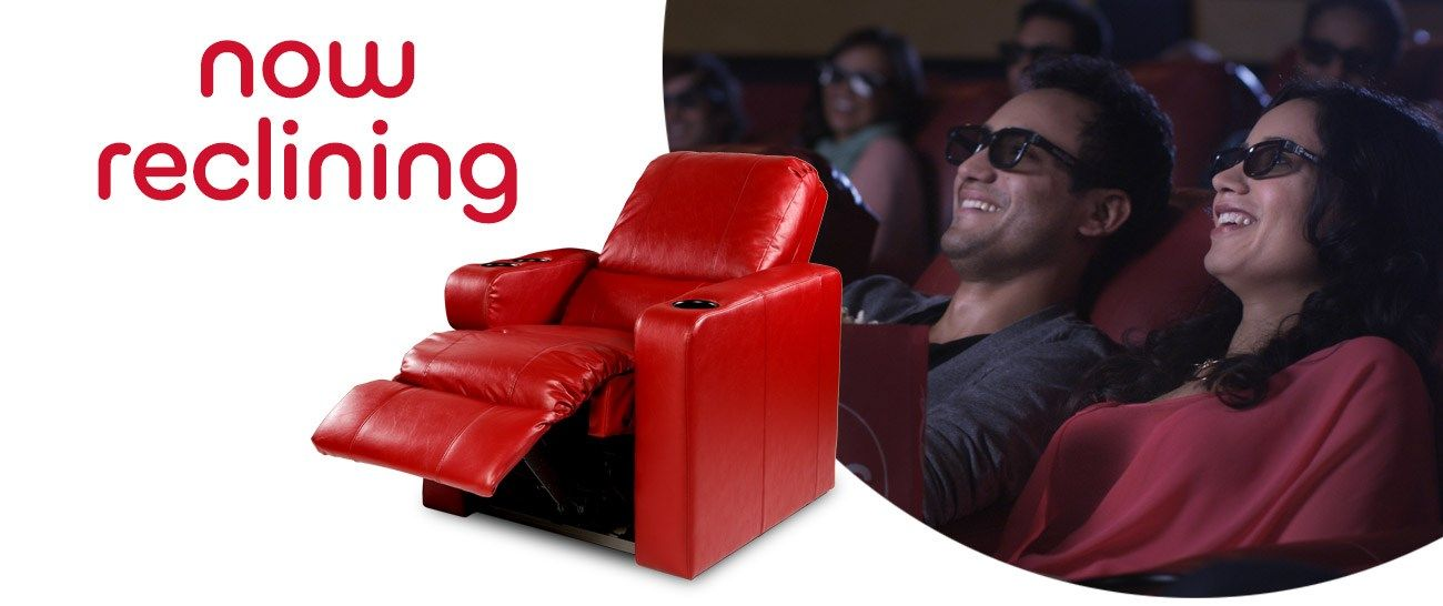 Movie times, online tickets and directions to AMC Spring 10 in ...