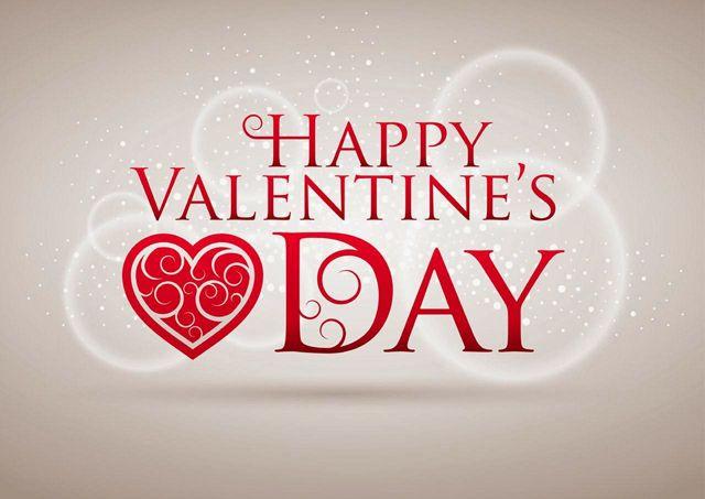 valentines day special photos (18) | Corazon | Pinterest | Decoration