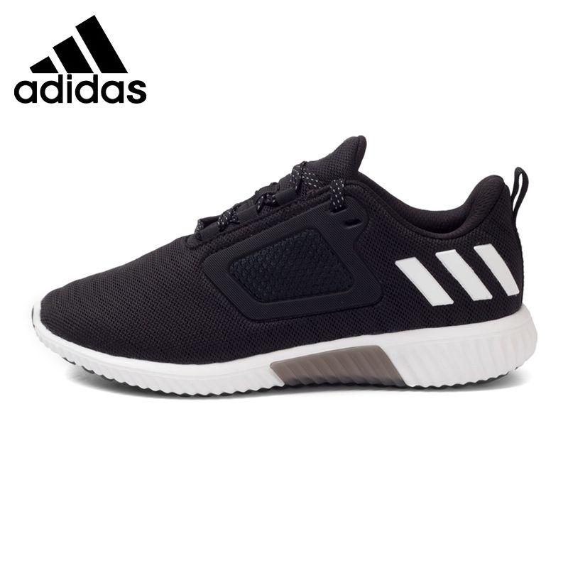 Running Shoes Sneakers | Sneakers
