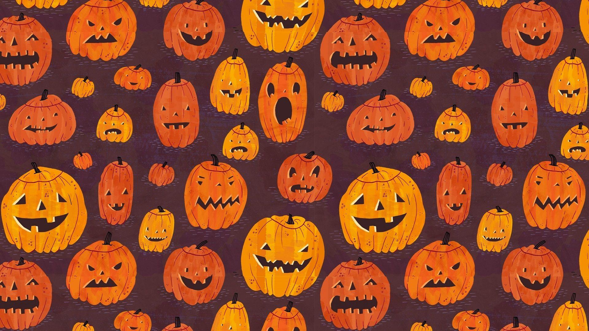 Happy Halloween Wallpaper Tumblr | 999+ Halloween Pictures ...