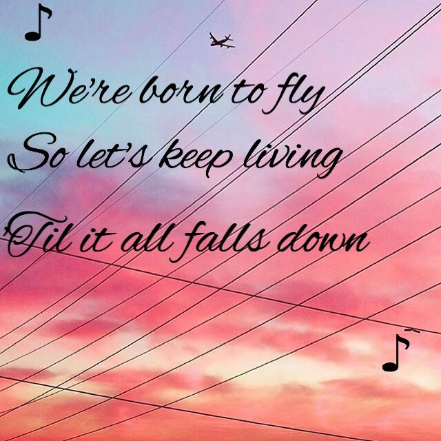 This One\'s for You - David Guetta   ♩ Song Lyrics ♩   Pinterest ...