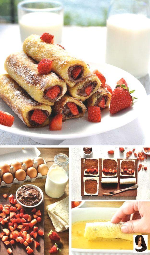 strawberry nutella french toast roll ups 23 fruhstucke die tatsachlich retten ko... - Deniz - #Deniz #die #French #fruhstucke #nutella #retten #roll #Strawberry #tatsachlich #toast #ups #frenchtoastrollups strawberry nutella french toast roll ups 23 fruhstucke die tatsachlich retten ko... - Deniz - #Deniz #die #French #fruhstucke #nutella #retten #roll #Strawberry #tatsachlich #toast #ups #mazedonischesessen