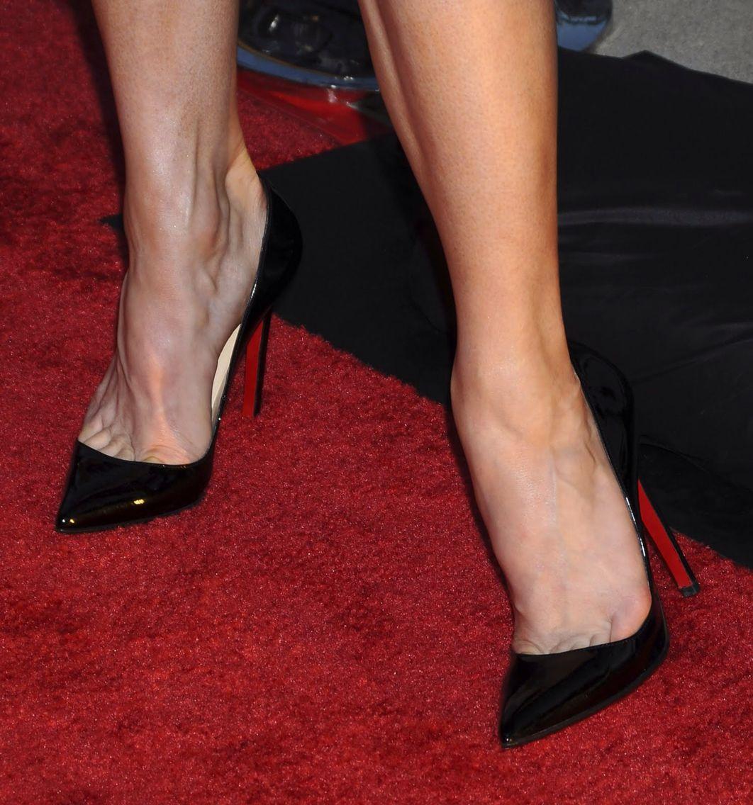 Renee Zellweger Fake Nude Minimalist renee zellweger high heels xoxo | legs | pinterest | high heel