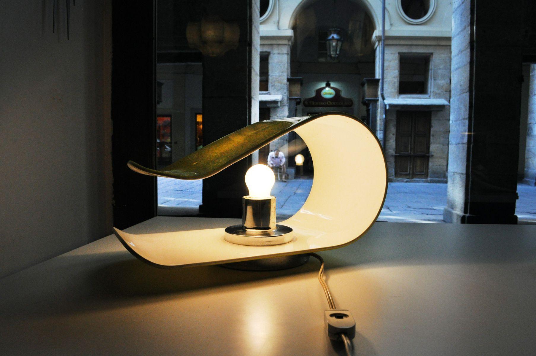 Led Touch Nachttischlampe Italienische Tischleuchten Tischlampe Led Modern Led Lampen Kaufen Munchen Tischlampe 70 Cm Lampen Kaufen Gelbe Lampen Lampen