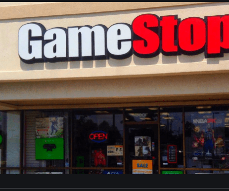 Gamestop Near Me Gamestop Locations Near Me Hours Penny Stocks To Buy High Point Stocks To Watch