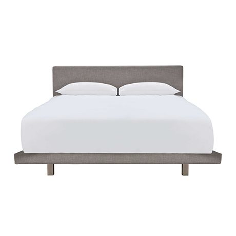 Helsinki Nz Queen Bed Storage Bed Frame Queen Bedroom Furniture