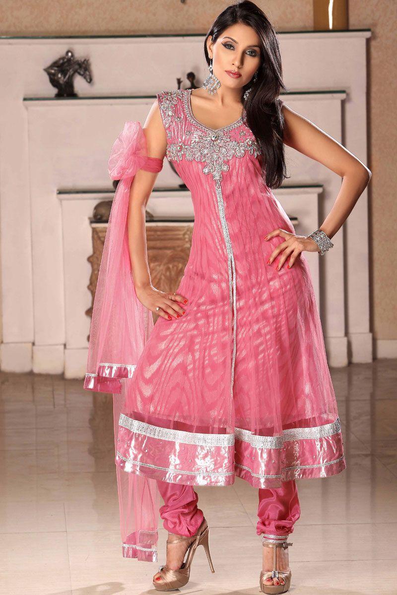 wedding dresses for girls Indian dresses Anarkali Dress Wedding Churidar Dress Pakistani Wedding Churidar
