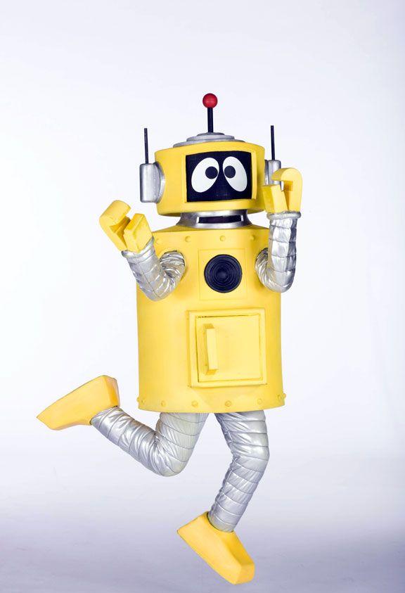 Kids Gear And Products In 2019 Yo Gabba Gabba Nick Jr