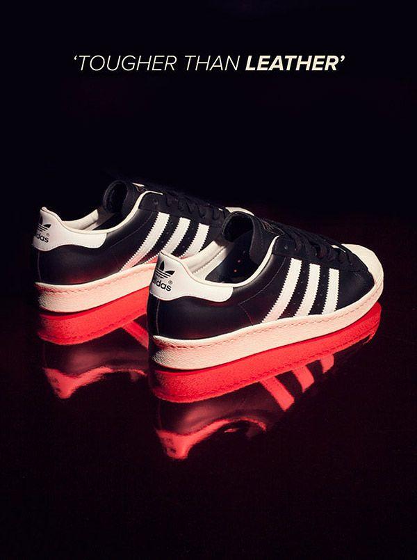 6b7cb4bb95a6fd adidas Originals Superstar