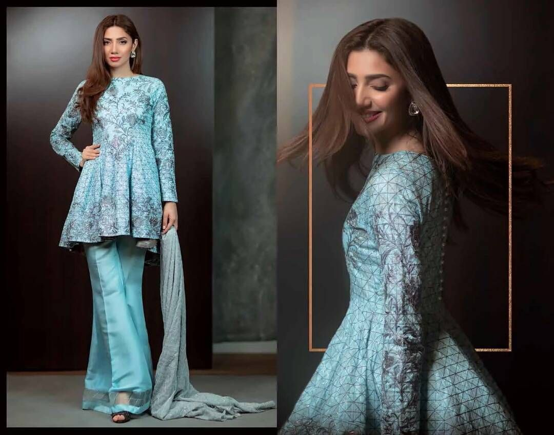 Alkaram Summer Eid Festival Dresses Collection 2018-2019 | Eid ...
