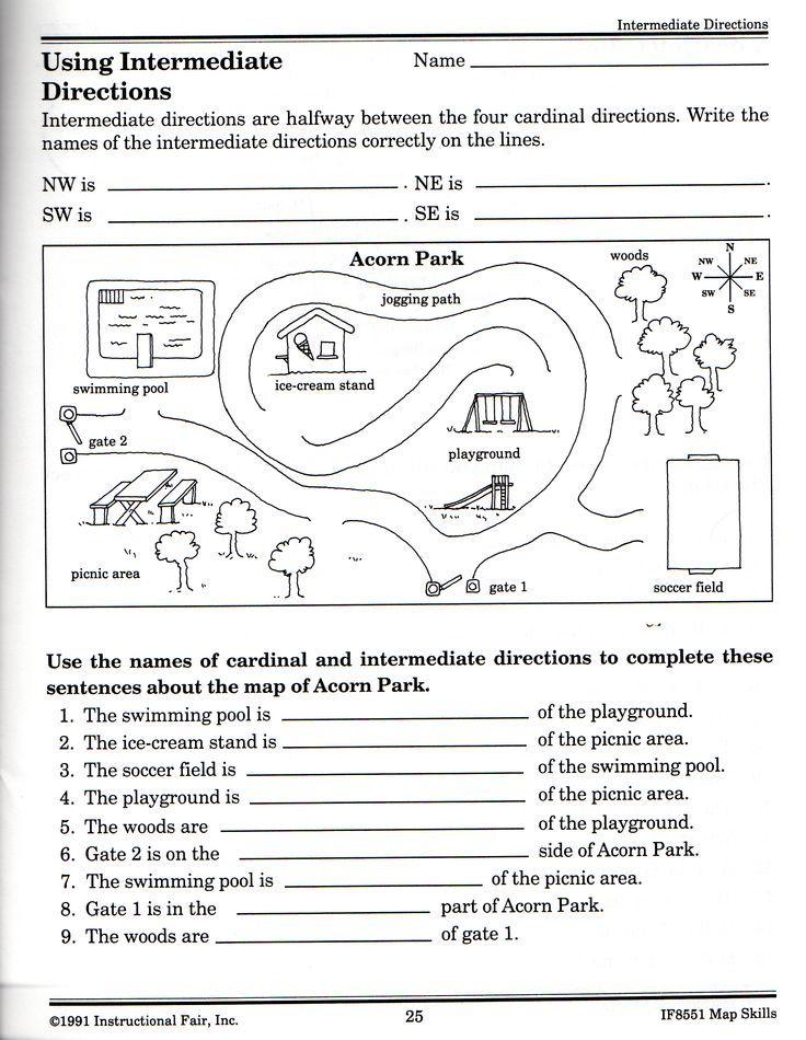 intermediatedirectionsworksheet.jpg (2392×3088