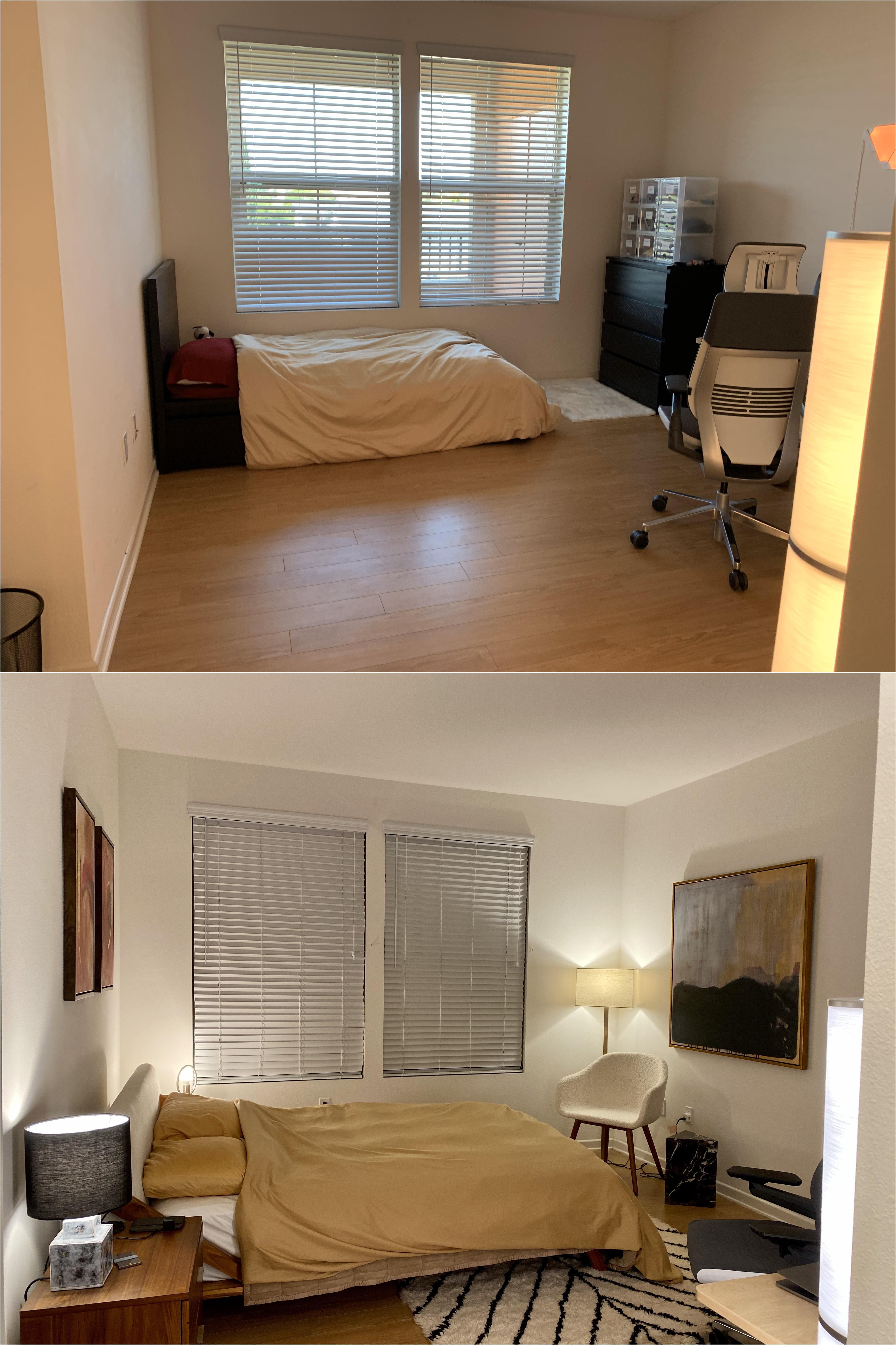 Receiving Room Interior Design: Pin On INTERIOR