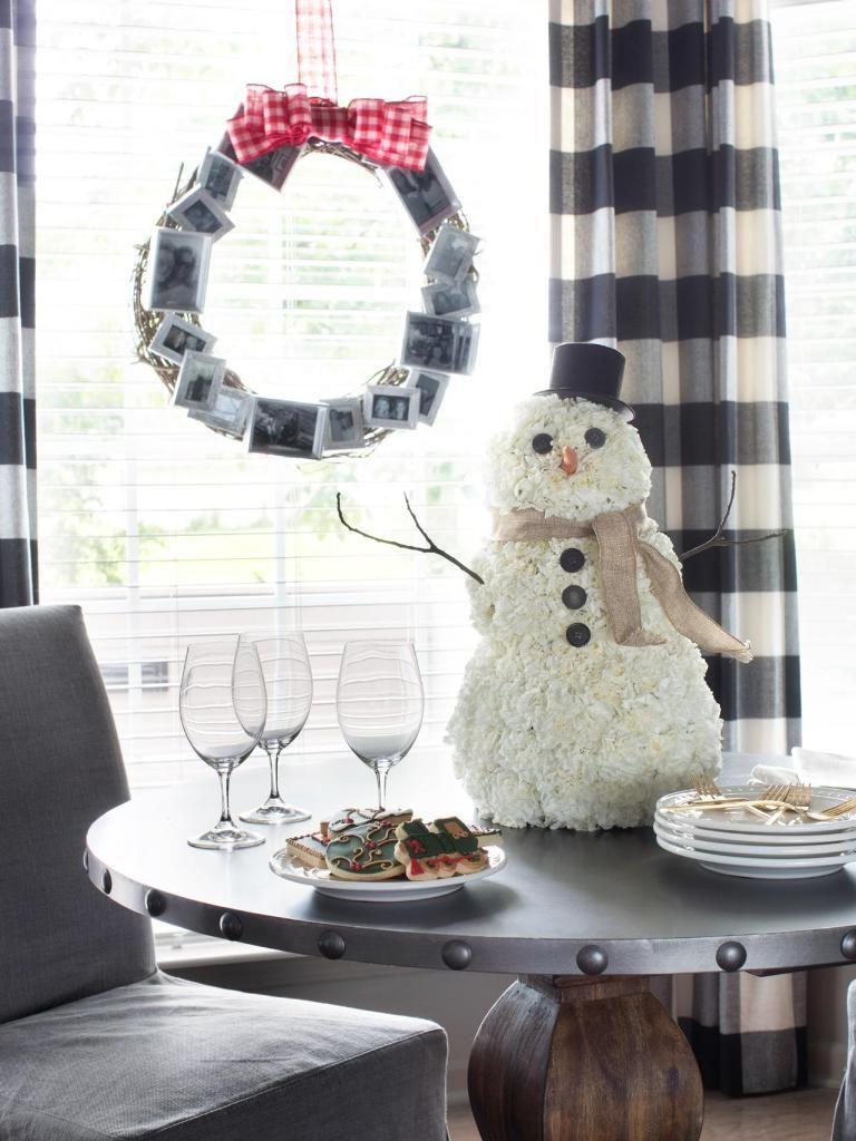 75 hottest christmas decoration trends u0026 ideas 2017 decoration